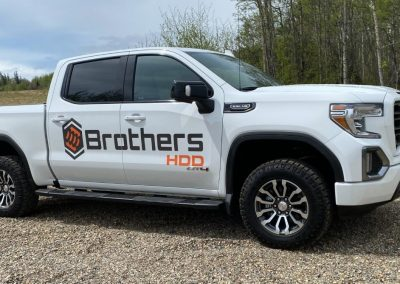 Brothers-Hdd-Truck-2